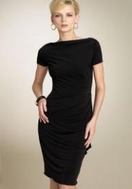 e035d4453dc5 Закупка итальянской одежды