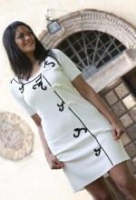 Распродажа платьев от Ilaria Sogliani