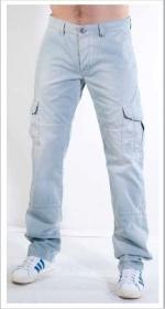 Итальянские джинсы по доступным ценам