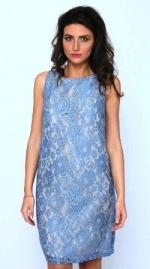 Новая коллекция женской одежды весна-лето от  Cristyn &Co