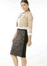 Новая коллекция Lea Bruni – выгодное предложение.