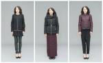 Новый товар - верхняя одежда  Cristyn&Co  по удивительным ценам.
