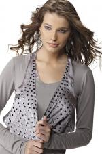 Распродажа одежды бренда    Victoria Coleman