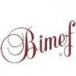 Итальянское белье Bimef и Sogno
