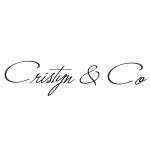 Cristyn&Co
