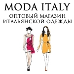 19.05.16 Европейская одежда по доступным ценам