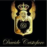 DAVIDE CRISTOFARO