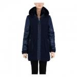 Поступила новая коллекция итальянской одежды  Осень – зима  Cristyn&CO