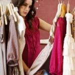 Брендовая одежда из Италии оптом