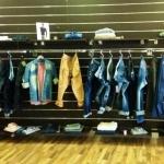 Оптовые закупки одежды из Италии