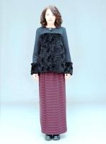 Новый товар на складе  - пальто и куртки Cristyn&Co