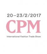 Выгодное предложение для посетителей выставки CPM 2017