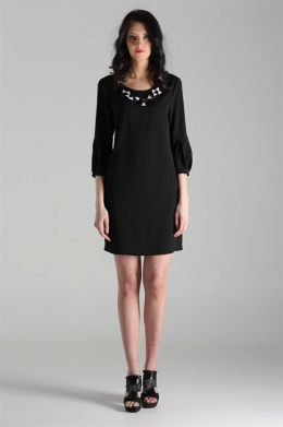 #1184 - Платье - Cristyn&Co