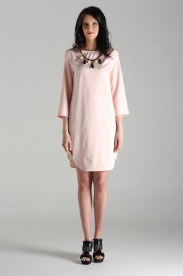 #1186 - Платье - Cristyn&Co