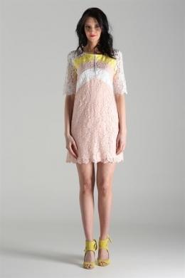#1189 - Платье - Cristyn&Co