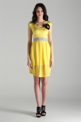 #1194 - Платье - Cristyn&Co