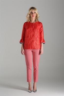 #1206 - Куртка - Cristyn&Co