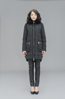 #903 - Куртка - Cristyn&Co