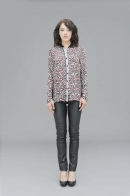 #904 - Блуза - Cristyn&Co