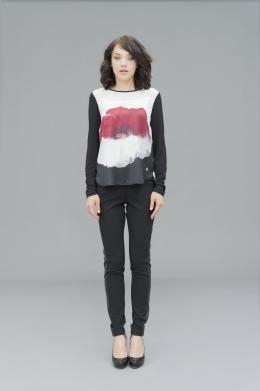 #915 - Блуза - Cristyn&Co