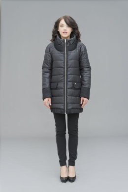 #918 - Куртка - Cristyn&Co