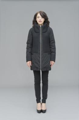 #919 - Куртка - Cristyn&Co