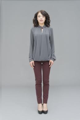 #920 - Блуза - Cristyn&Co