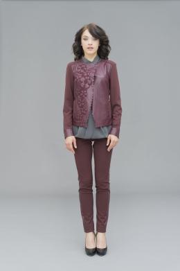 #921 - Жакет - Cristyn&Co
