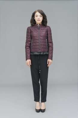 #926 - Куртка - Cristyn&Co