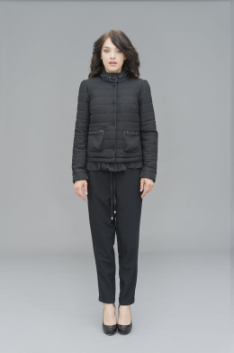 #927 - Куртка - Cristyn&Co