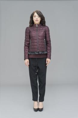 #929 - Куртка - Cristyn&Co