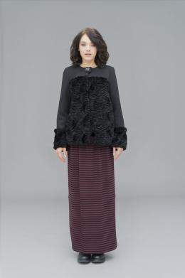 #930 - Жакет - Cristyn&Co
