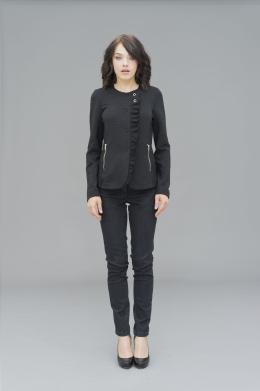 #935 - Жакет - Cristyn&Co
