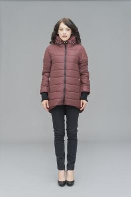 #936 - Куртка - Cristyn&Co