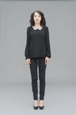 #937 - Блуза - Cristyn&Co