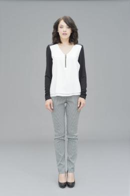 #940 - Блуза - Cristyn&Co