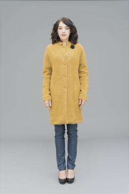 #947 - Пальто - Cristyn&Co