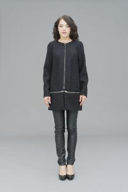 #956 - Пальто - Cristyn&Co