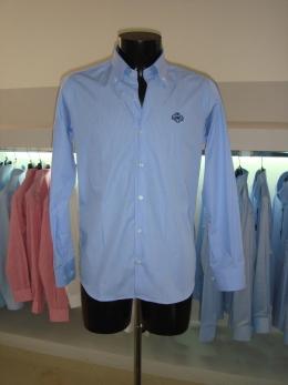 #1108 - Рубашка - DE BOTTIS