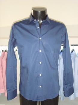 #1110 - Рубашка - DE BOTTIS