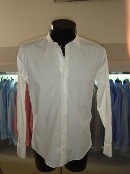 #1111 - Рубашка - DE BOTTIS