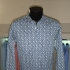Рубашка-1253