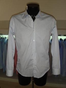 #1116 - Рубашка - DE BOTTIS