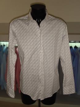 #1118 - Рубашка - DE BOTTIS