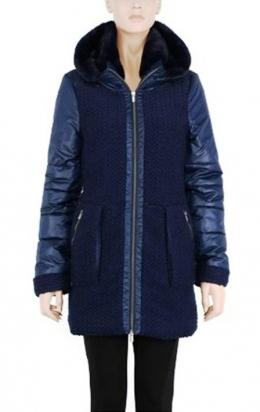 #1465 - Куртка - Cristyn&Co