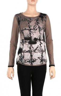 #1452 - Блуза - Cristyn&Co