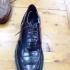 Туфли-1491