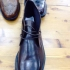 Туфли-1505