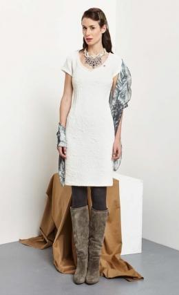 #1411 - Платье - Monica Magni
