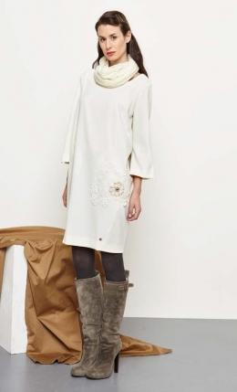 #1412 - Платье - Monica Magni